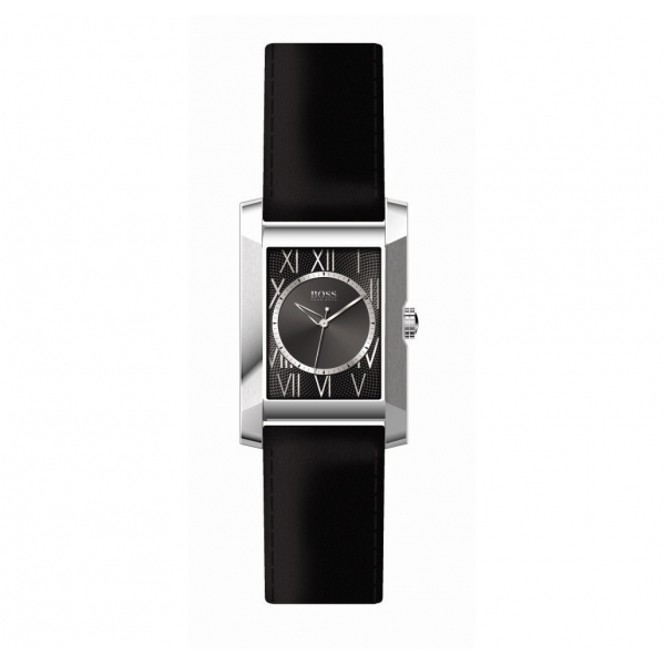 Montre Hugo Boss reference 1502000 pour Homme