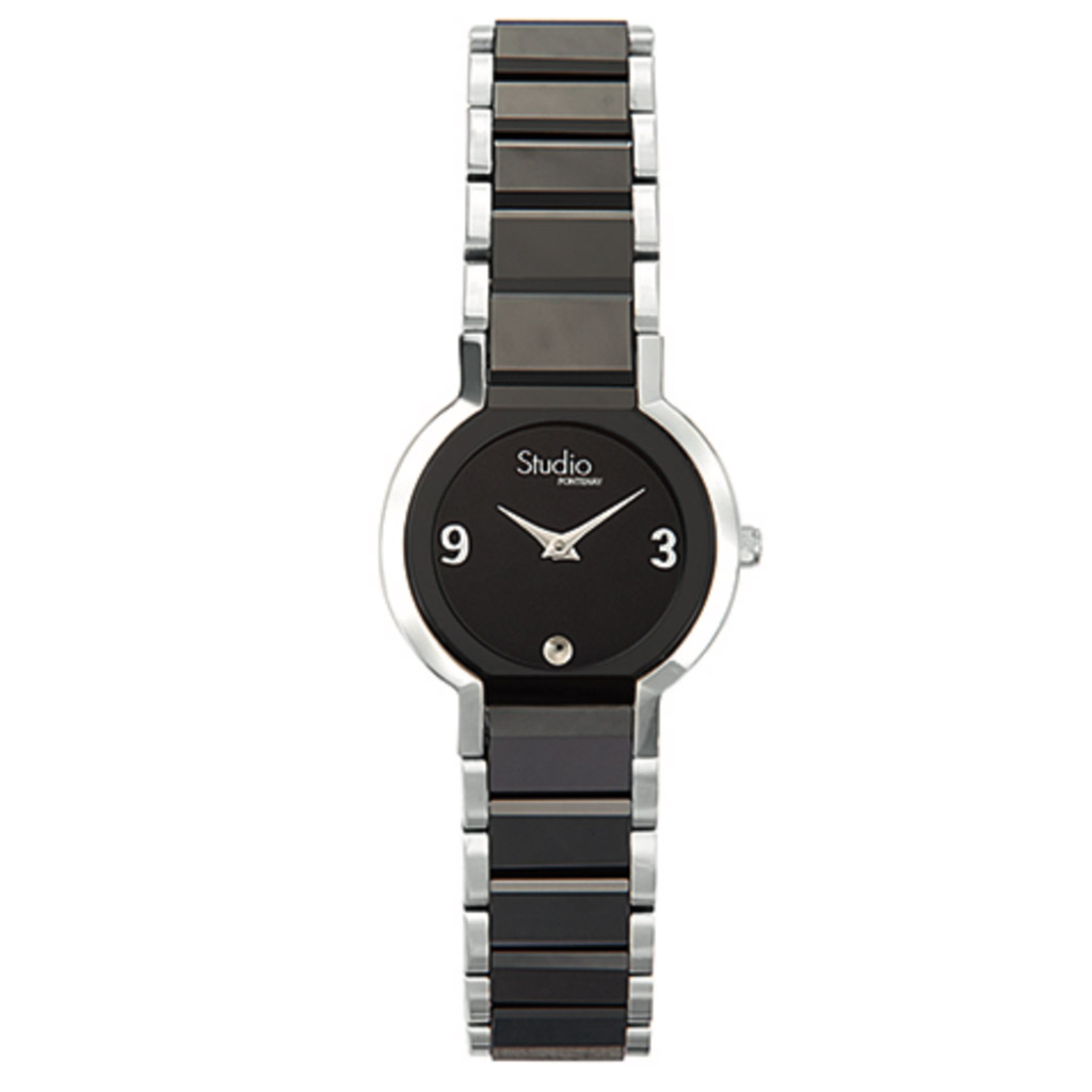 Montre Fontenay reference ANA318CNL pour  Femme