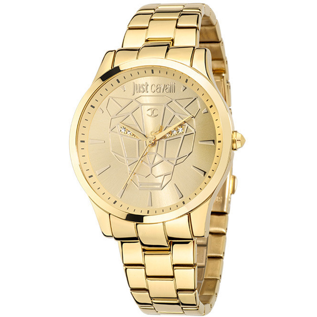 Montre Just Cavalli reference R7253558501 pour  Femme