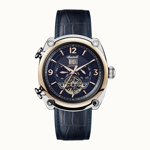 Montre Ingersoll reference I01101 pour Homme