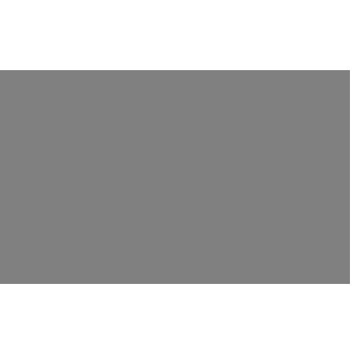Nowley