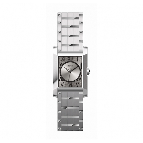 Montre Hugo Boss reference 1502003 pour Homme