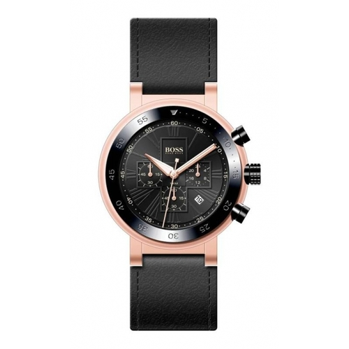 Montre Hugo Boss reference 1512312 pour Homme