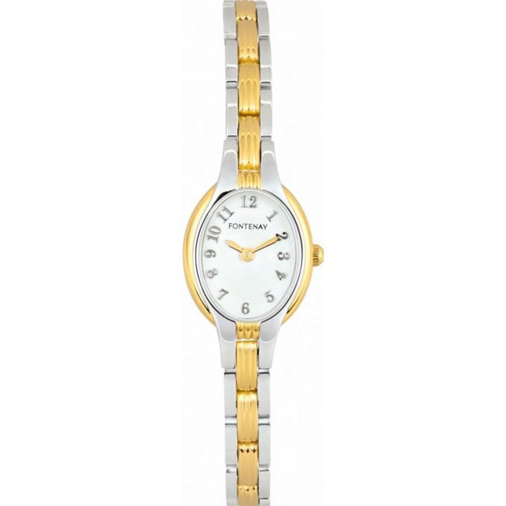 Montre Fontenay reference 321QMXAMX pour  Femme