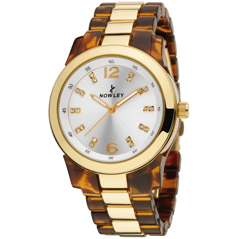 Montre Nowley reference 8-5312-0-5 pour  Femme