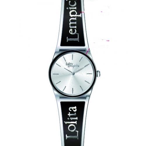 Montre Lolita Lempika reference 9500701 pour Femme