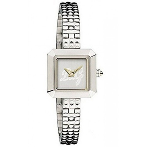 Montre Dolce Gabbana reference DW0291 pour Femme