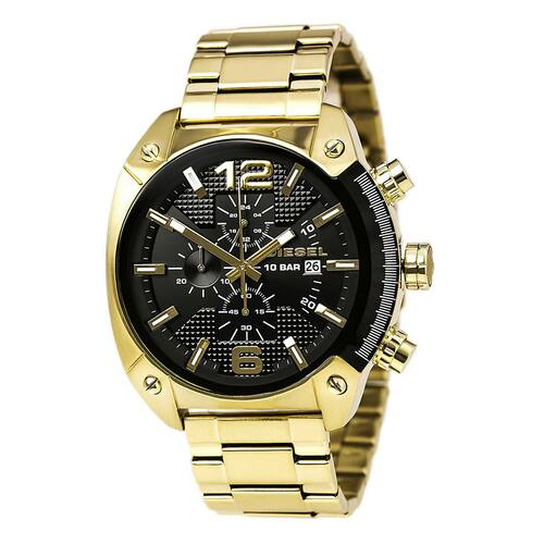 Montre Diesel reference DZ4342 pour Homme