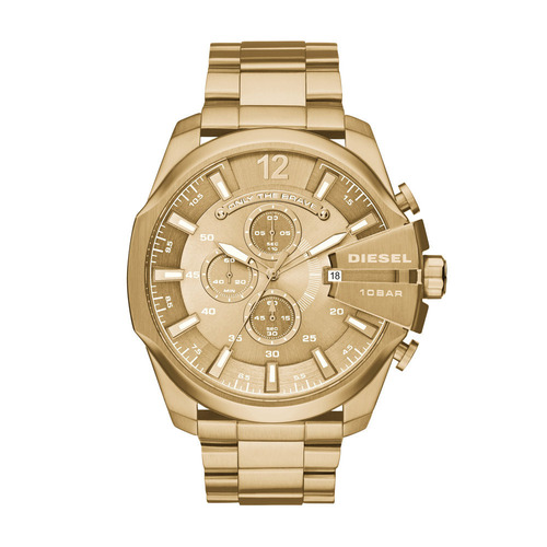 Montre Diesel reference DZ4360 pour Homme