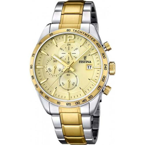 Montre Festina reference F16761-1 pour Homme