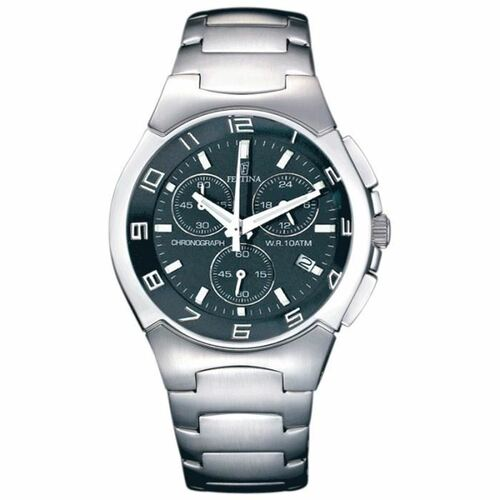 Montre Festina reference F6698-2 pour Homme