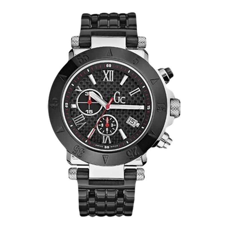 Montre Guess reference I46500G1 pour Homme