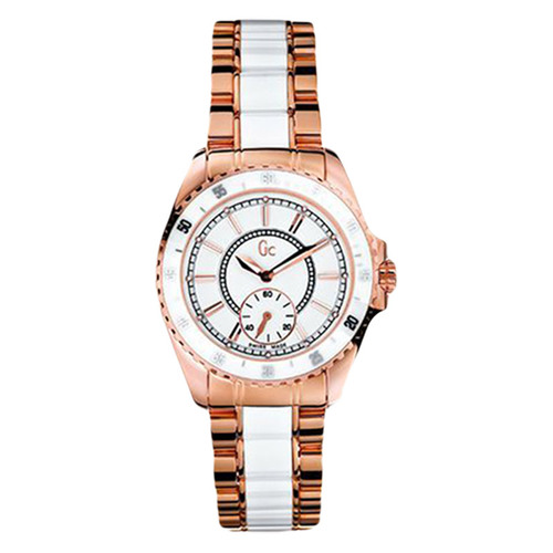 Montre Guess reference I47003L1 pour Femme