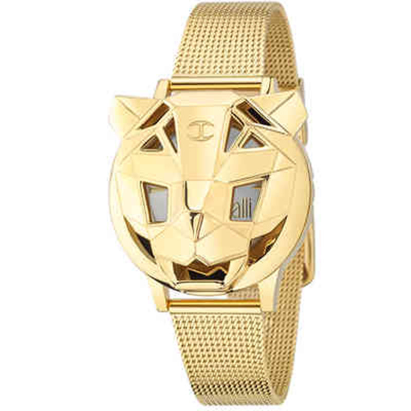 Montre Just Cavalli reference R7251561502 pour Homme