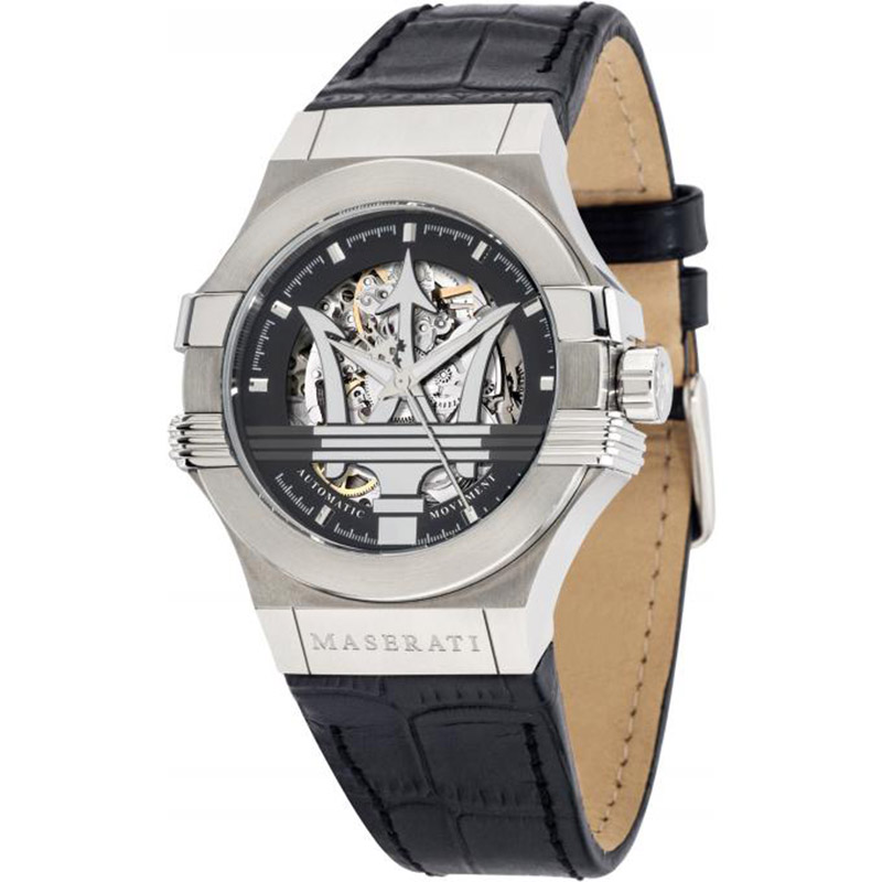 Montre Maserati reference R8821108001 pour Homme