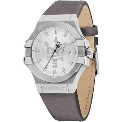 Montre Maserati reference R8851108018 pour Homme
