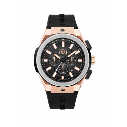 Montre Inconnu reference CRA163SRB02BK pour Homme