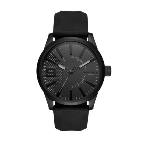 Montre Diesel reference DZ1807 pour Homme