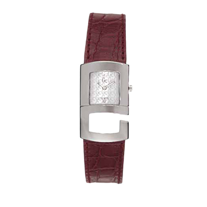 Montre Guess reference I20018L2 pour  Femme