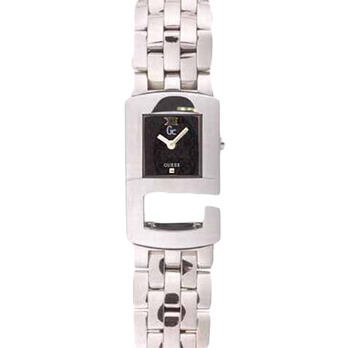 Montre Guess reference I24500L2 pour Femme