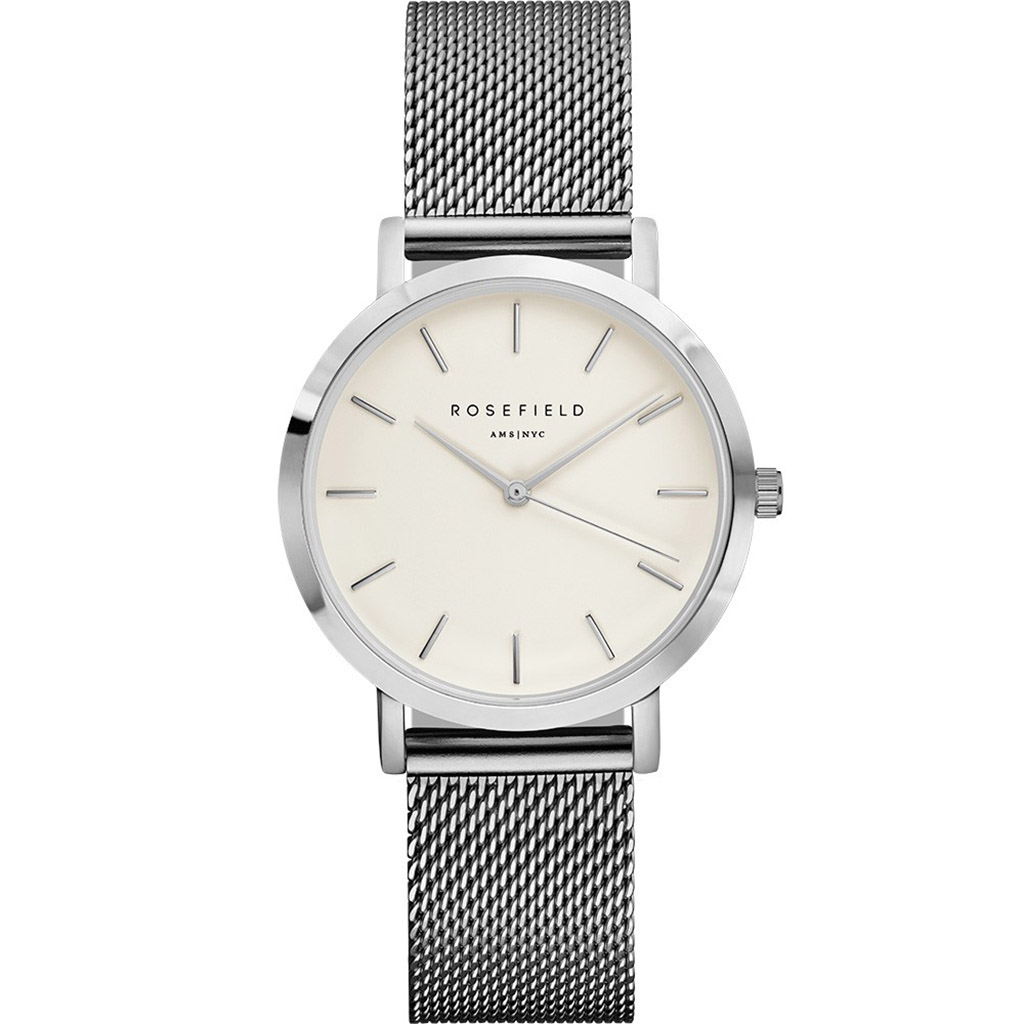 Montre Rosefield reference TWS-T52 pour Homme Femme