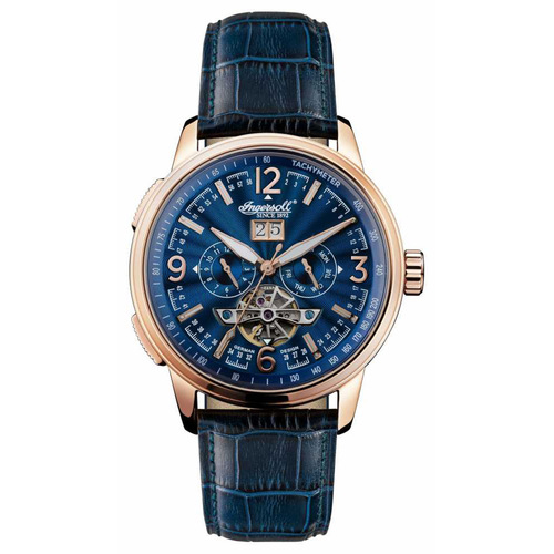 Montre Ingersoll reference I00301 pour Homme