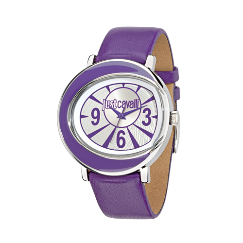Montre Just Cavalli reference R7251186501 pour Femme