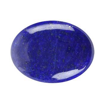 anniversaire de mariage 56 ans lapis lazuli
