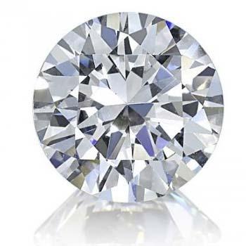 anniversaire de mariage 60 ans noces de diamant