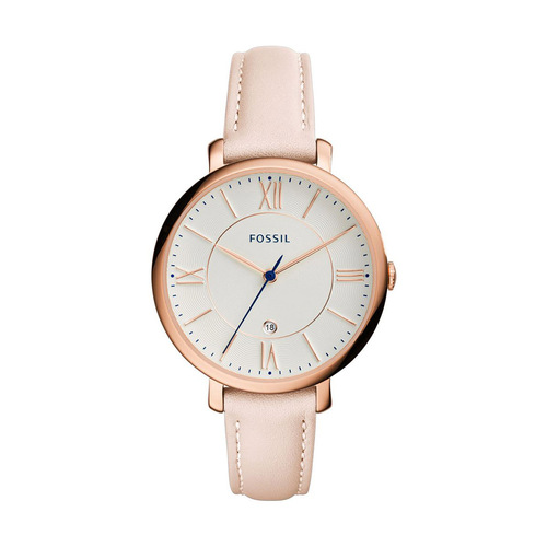Montre Fossil reference ES3988 pour Femme