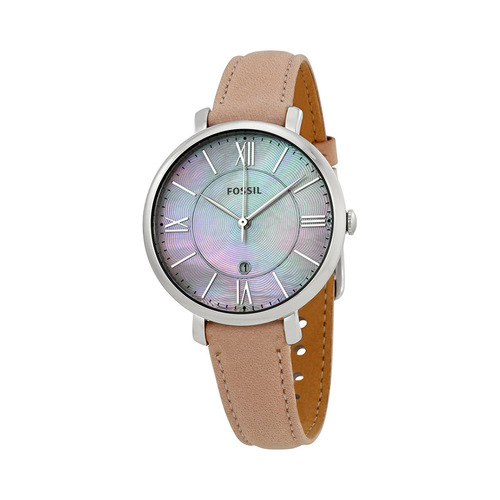 Montre Fossil reference ES4151 pour Femme