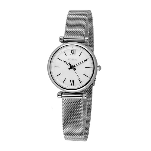 Montre Fossil reference ES4432 pour Femme