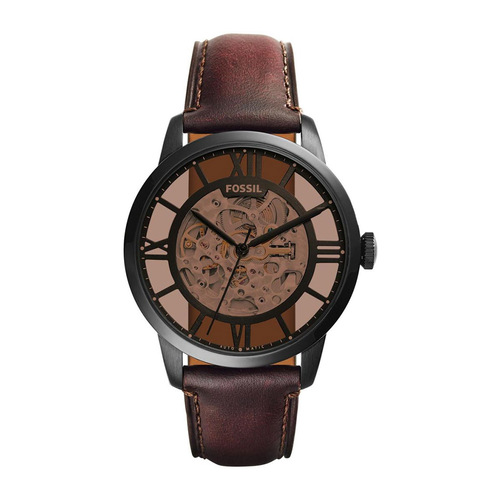 Montre Fossil reference ME3098 pour Homme