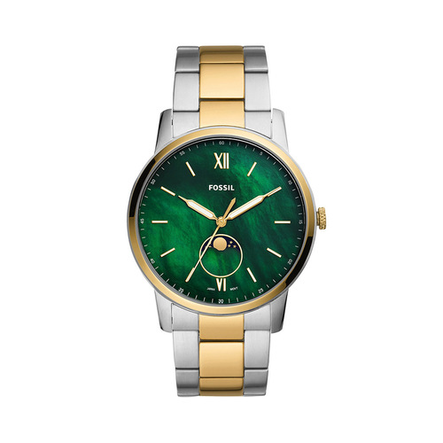 Montre Fossil reference FS5572 pour Homme