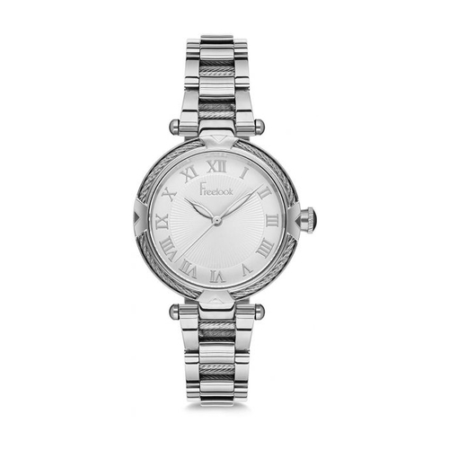 Montre Freelook reference F-8-1088-07 pour  Femme
