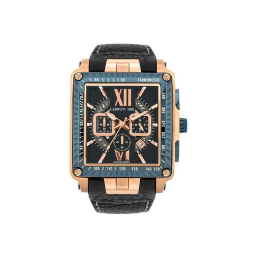 Montre Inconnu reference CRA012044 pour Homme