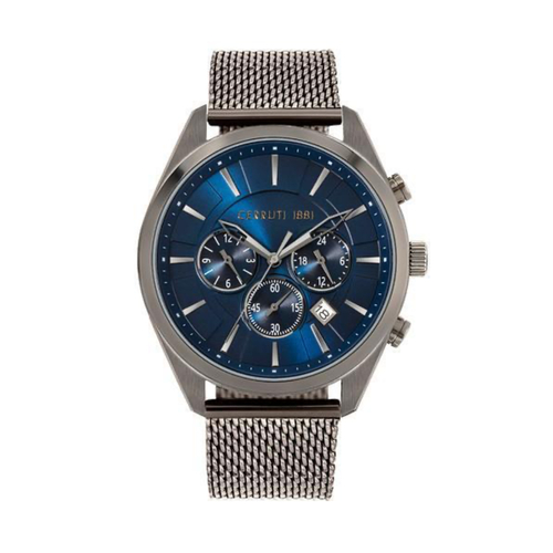 Montre Inconnu reference CRA28001 pour Homme