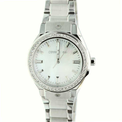 Montre Inconnu reference CRM29408 pour Femme