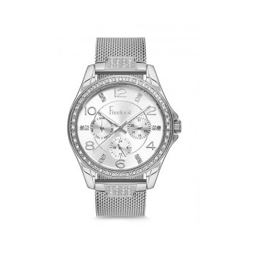 Montre Freelook reference F-3-1037-01 pour Homme