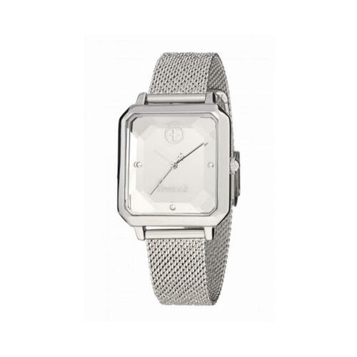 Montre Freelook reference FL-1-10105-1 pour  Femme