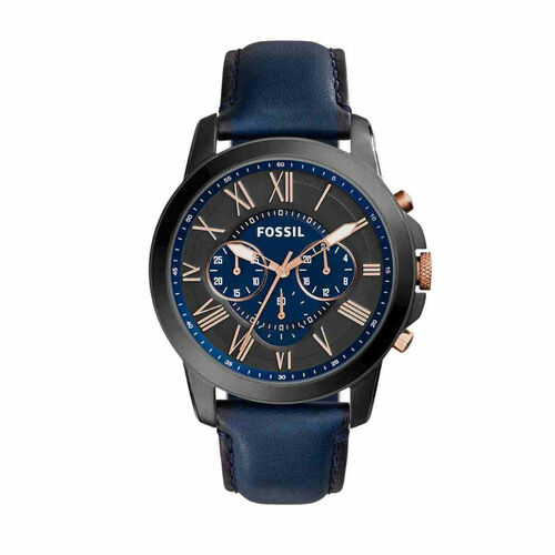 Montre Fossil reference FS5061IE pour Homme