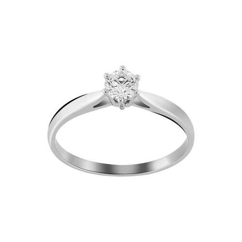Solitaire Diamants 0