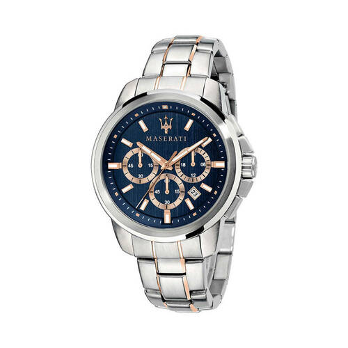 Montre Maserati reference R8873621008 pour Homme